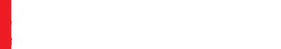 Rusink Interieur BV Logo