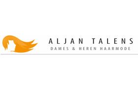 Aljan Talens interieurbouw
