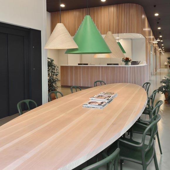 maatwerk meubel interieurbouw 5