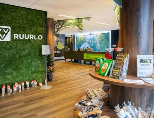 VVV Ruurlo – Achterhoek toerisme