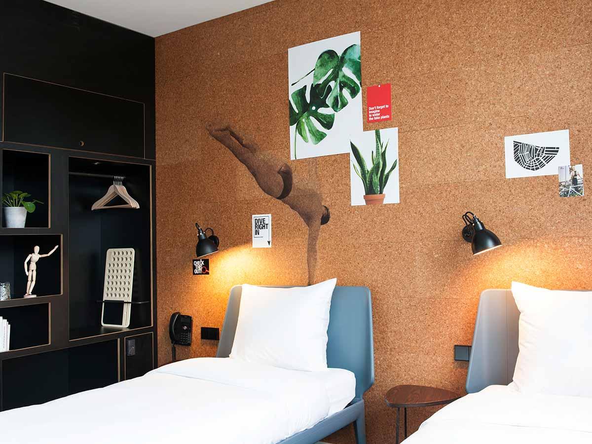 consius hotel horeca inrichting restaurant 5