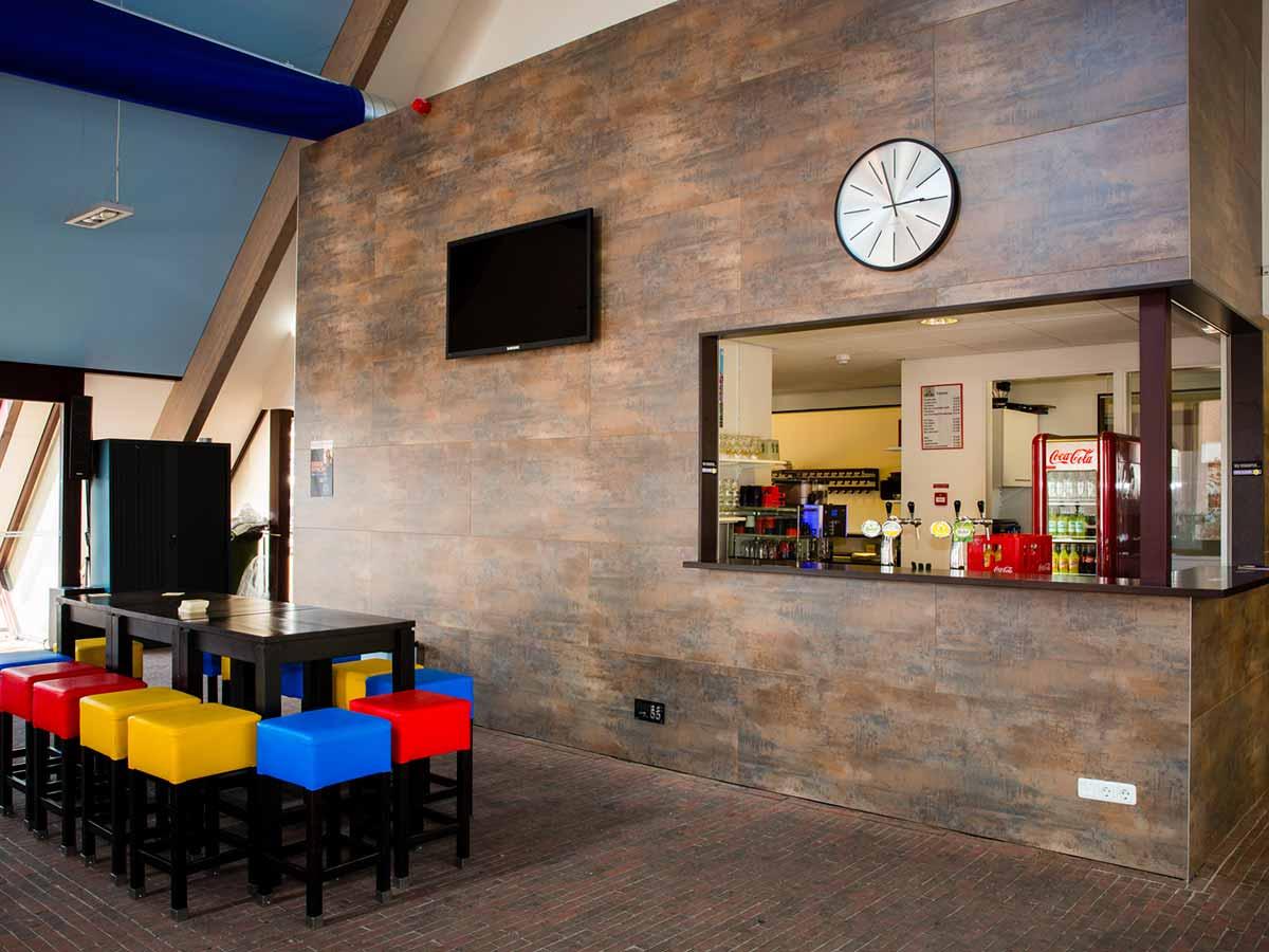 borchuus cafe interieur 18