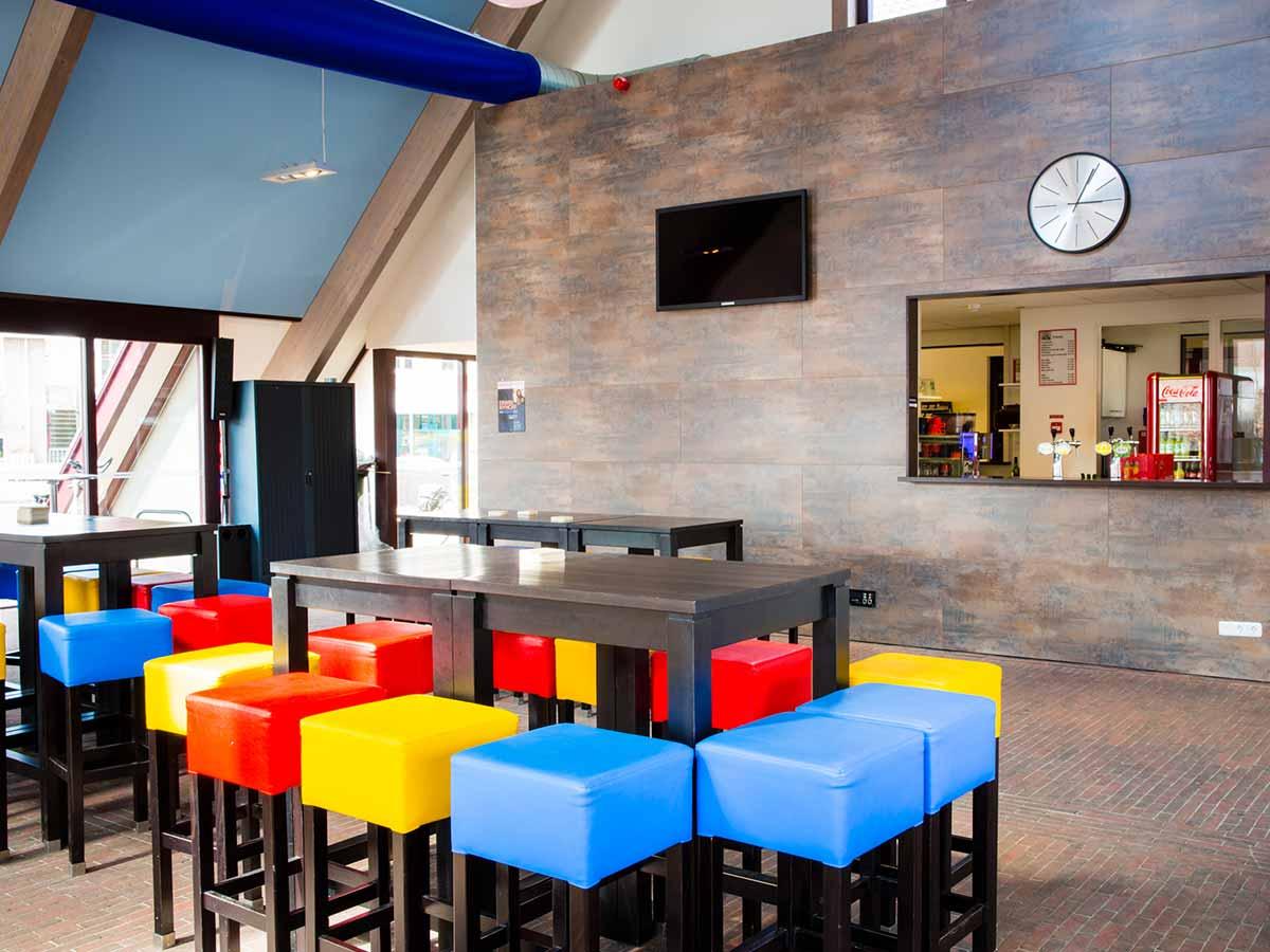 borchuus cafe interieur 4