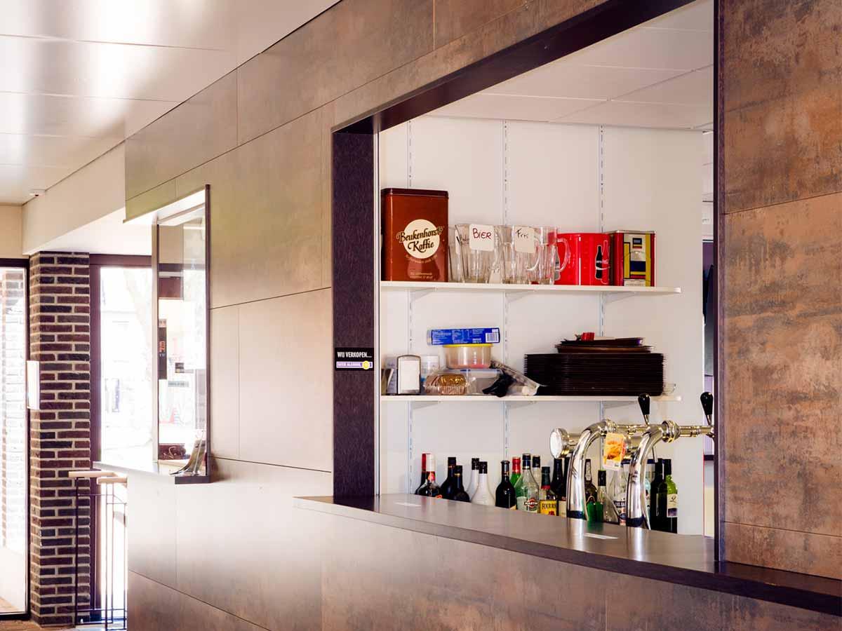 borchuus cafe interieur 7