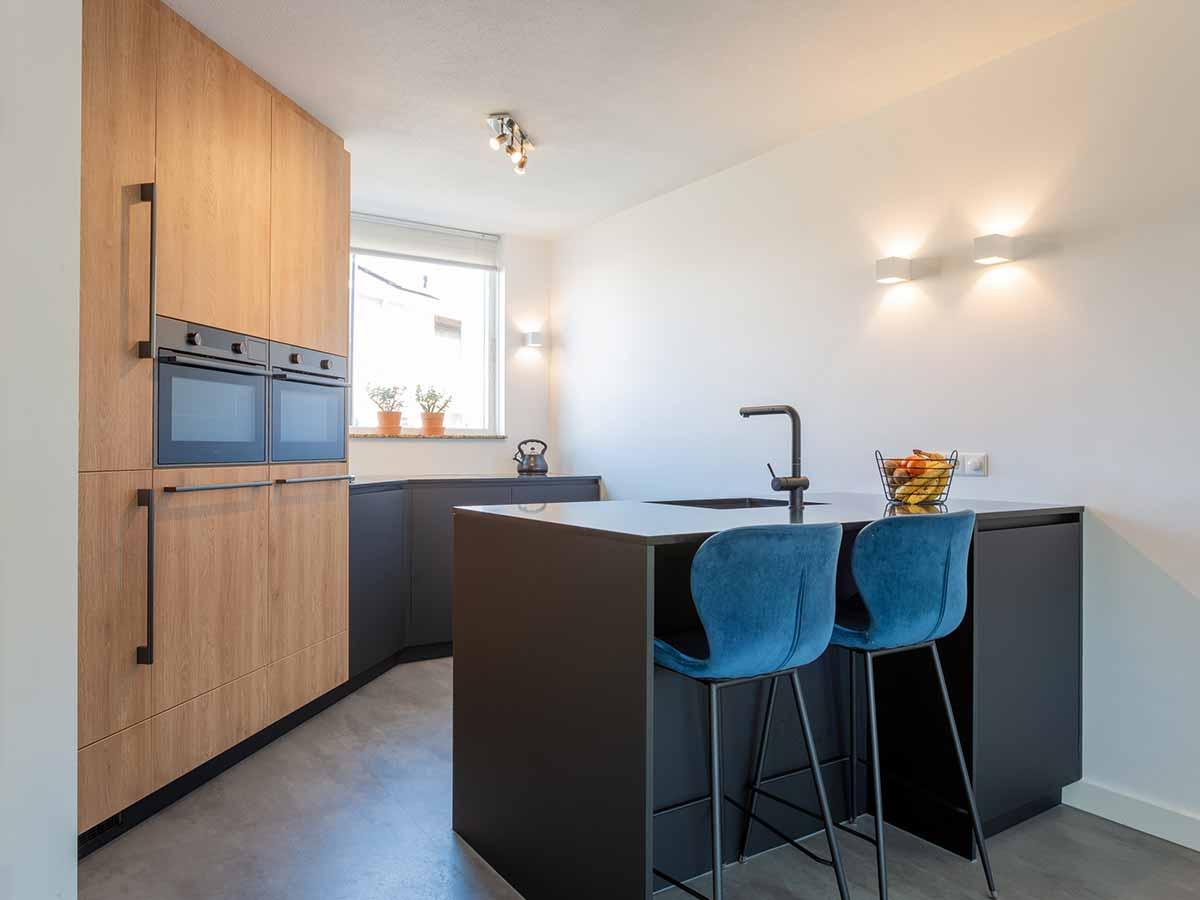 modern en stijlvol maatwerk keuken 01