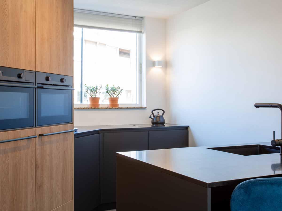 modern en stijlvol maatwerk keuken 02
