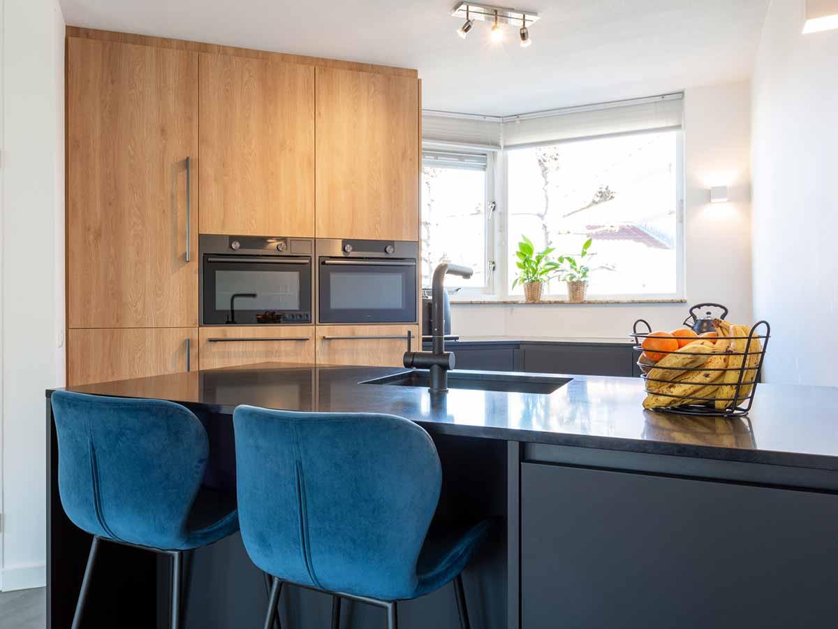 modern en stijlvol maatwerk keuken 03