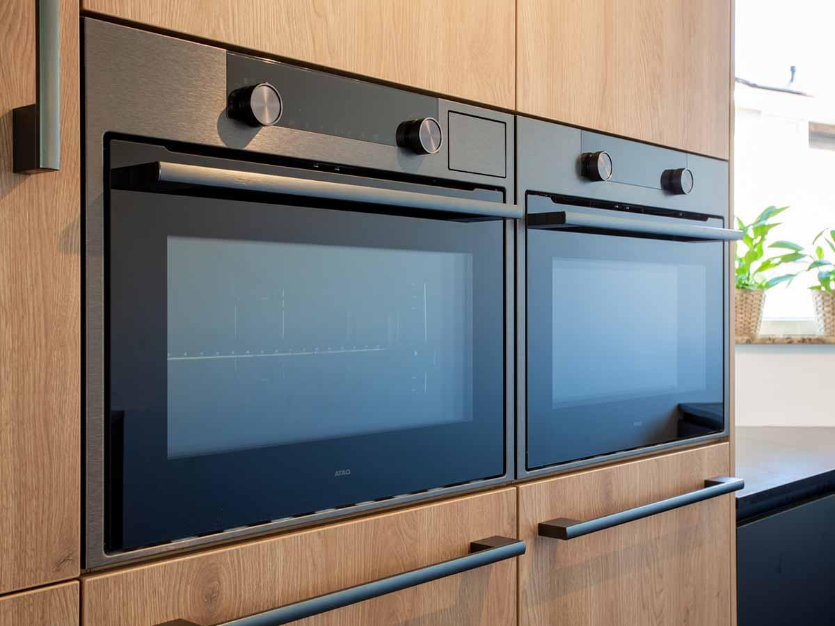 modern en stijlvol maatwerk keuken 04