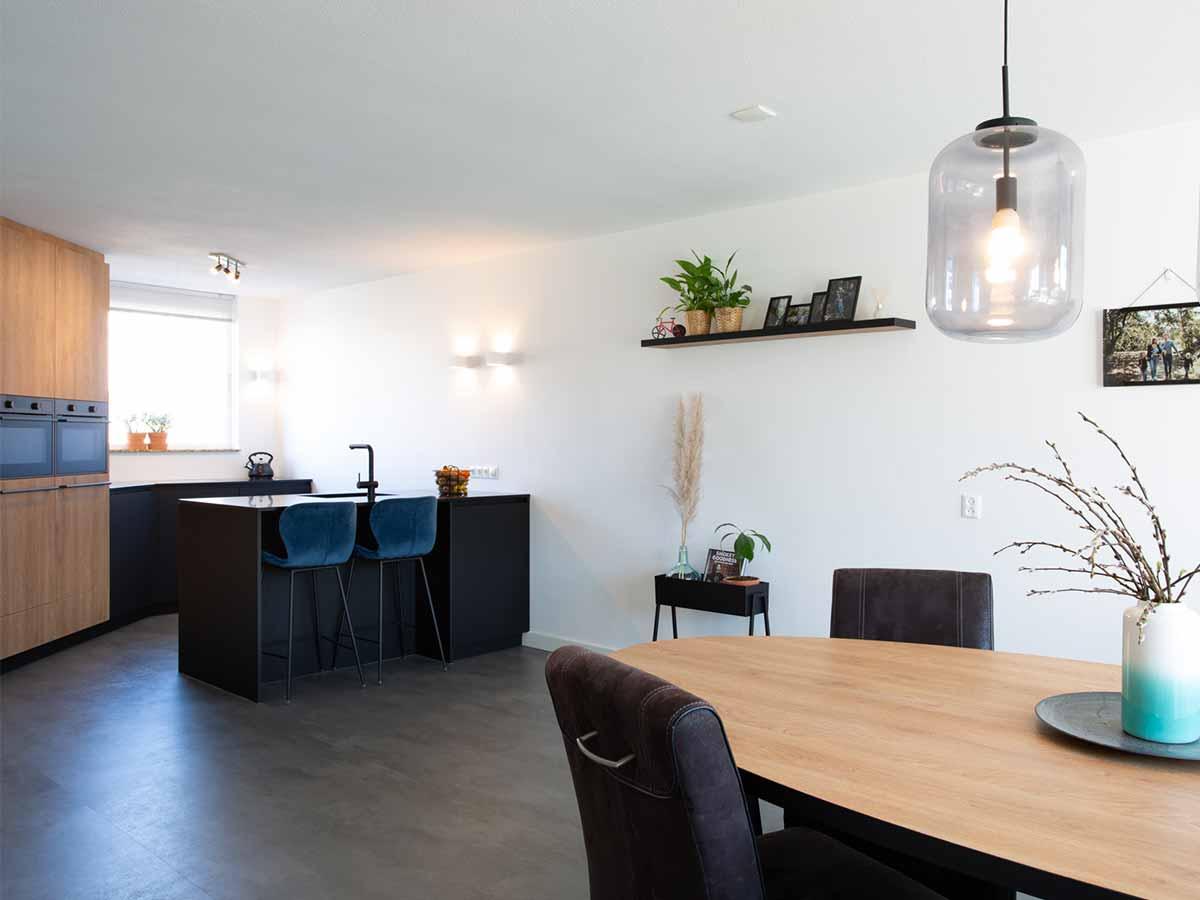modern en stijlvol maatwerk keuken 06