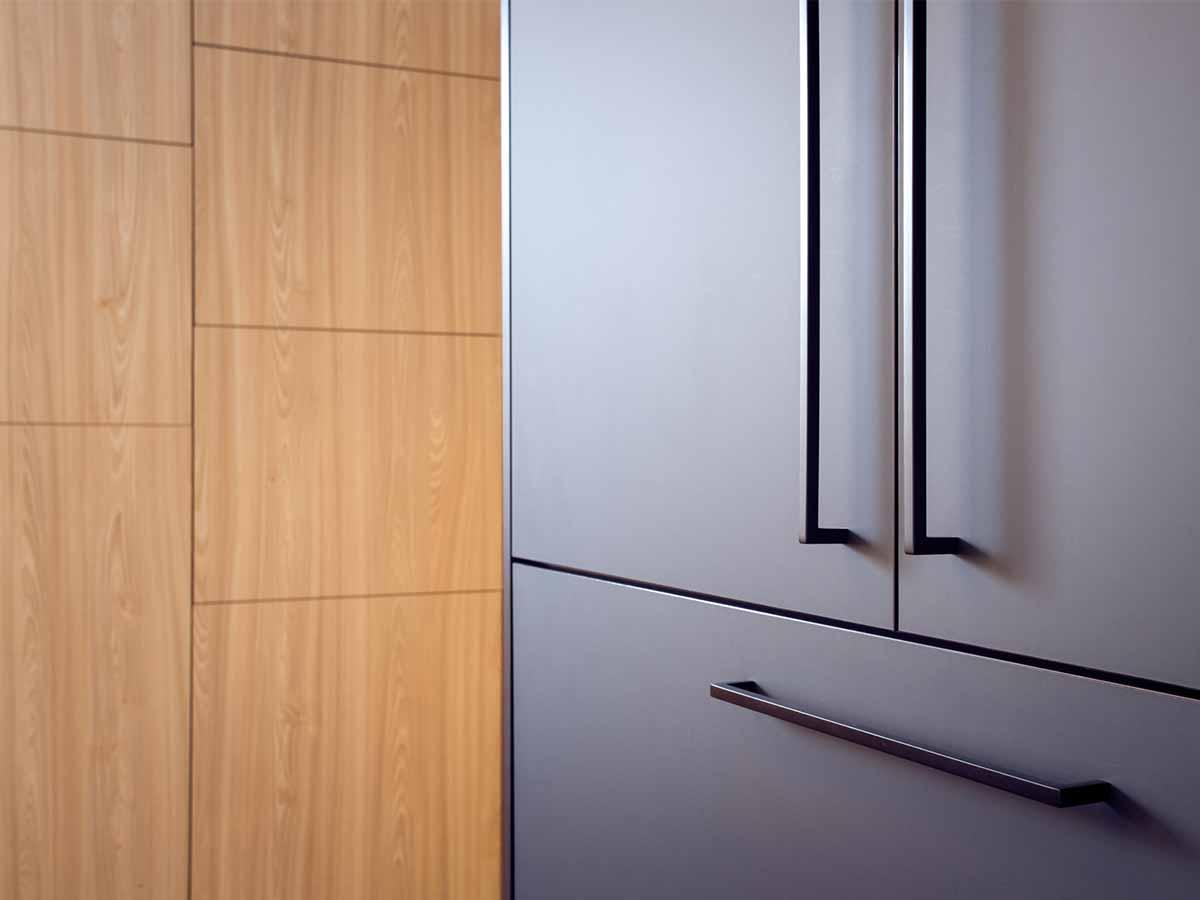 rusink interieur kantoor 10
