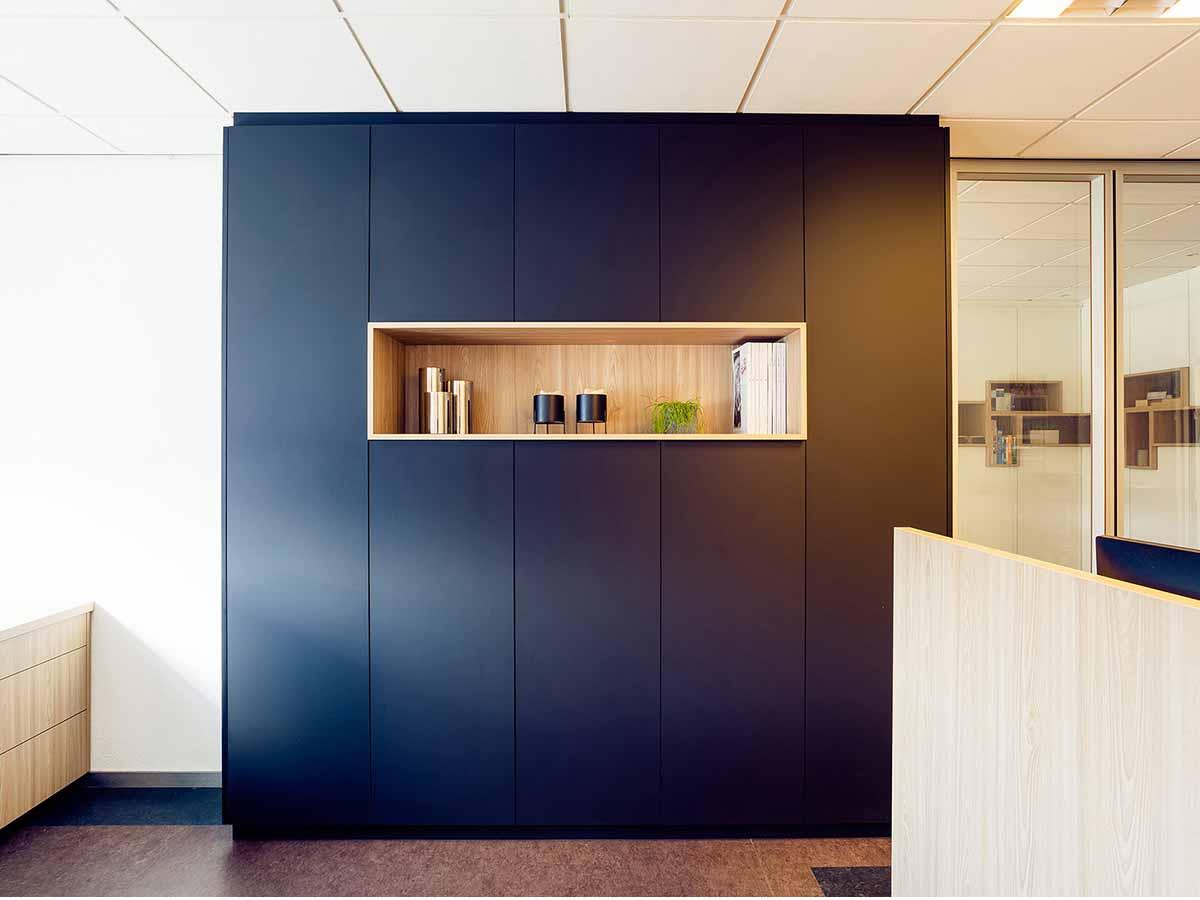 rusink interieur kantoor-3