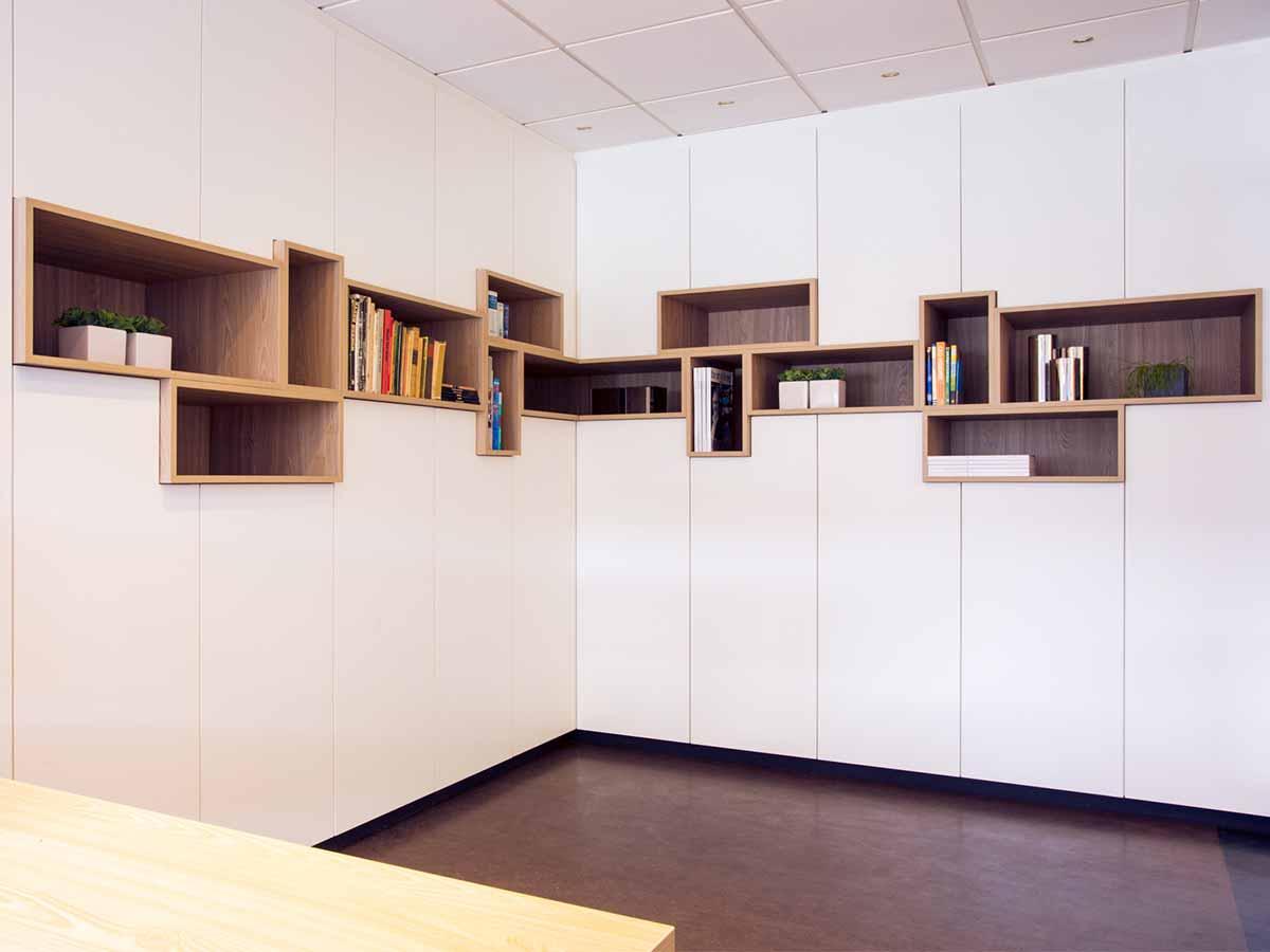 rusink interieur kantoor 3