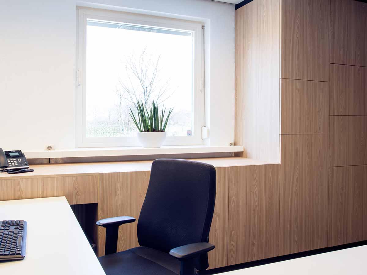 rusink interieur kantoor 9