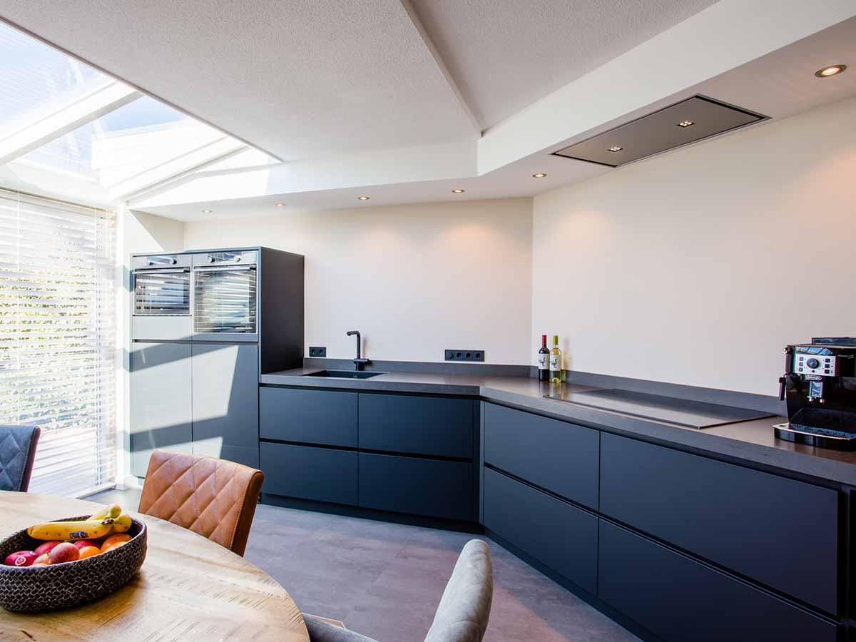 stoer en stijlvolle keuken 01