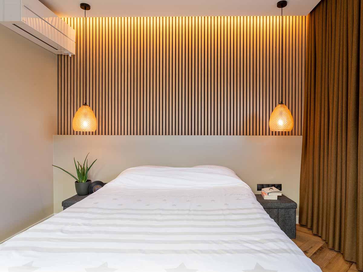 inloopkast interieur slaapkamer 08