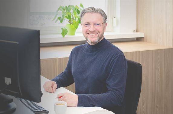 Pascal Hilverdink